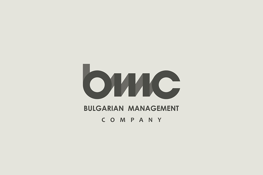 Bulgarian Management Company