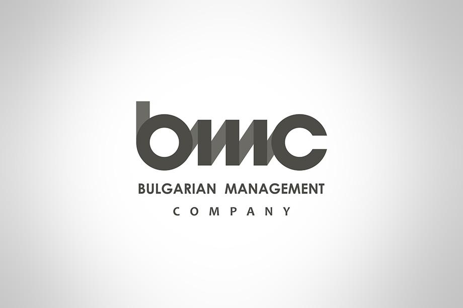 Лого - БМК