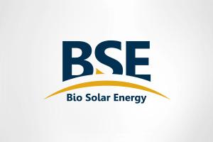 Logo - Bio Solar Energy