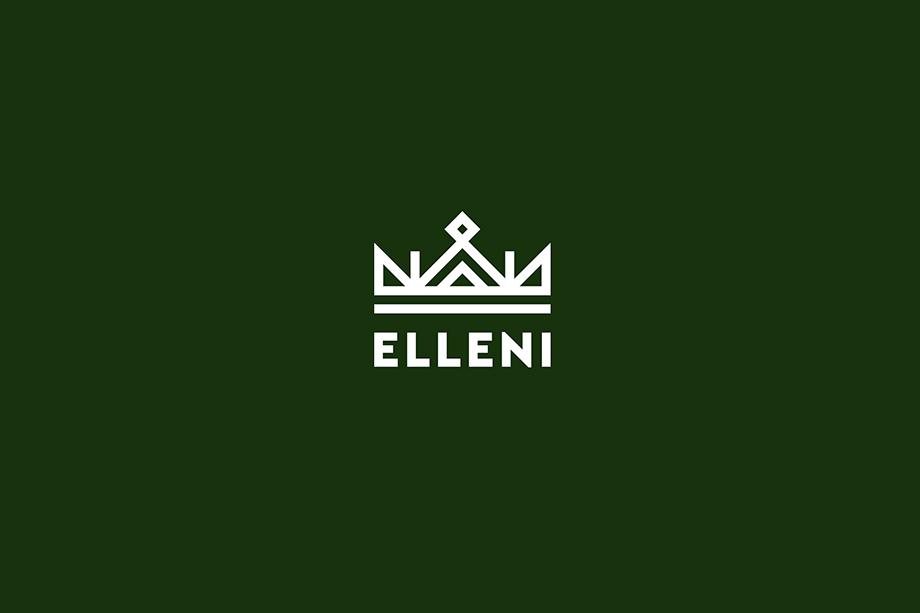Elleni