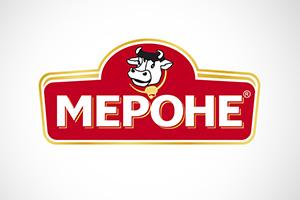 Лого - Мероне
