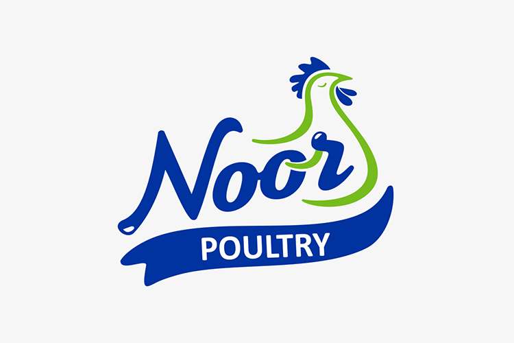 Noor Poultry