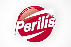 Лого - Перилис