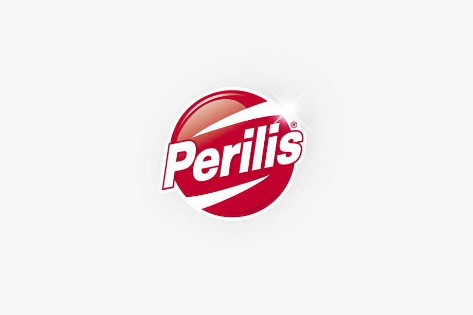 Перилис