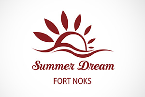 Logo - Summer Dream
