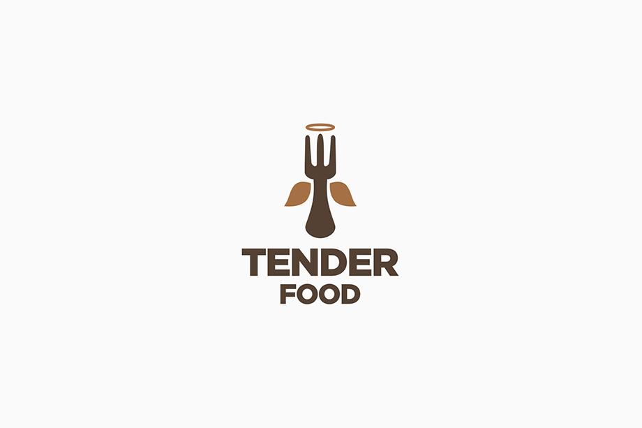 Tender Food