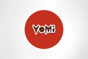 Йоми - Верига Супермаркети